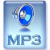 icone-MP3