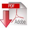 icone-pdf-adobe